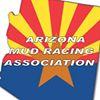 Arizona Mud Racing Association