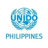 United Nations Industrial Development Organization - Philippine Office