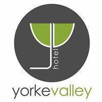 Yorke Valley Hotel