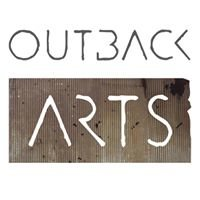 Outback Arts