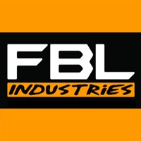 FBL Industries