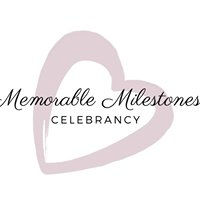 Memorable Milestones Celebrancy  Celebrant: Paul Paulenas, CMC