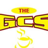 The GCS Cafe