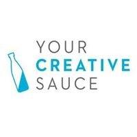 Your Creative Sauce