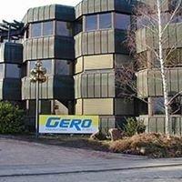 Gero Hochtemperaturöfen GmbH & Co KG