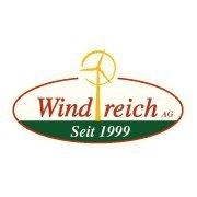 Windreich