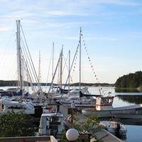 Kejsarhamnen, Högsåra