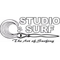 Studio Surf