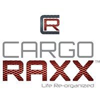 CargoRaxx