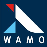 WAMO Cycling