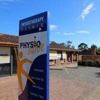 Physio Alive