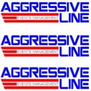 Aggressive Line