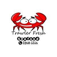 Trawler Fresh Seafoods