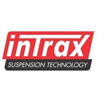 Intrax Suspension Technology