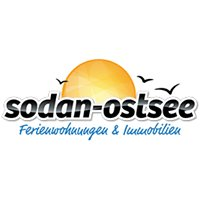 Sodan-Ostsee Ferienwohnungen & Immobilien