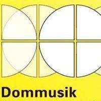 Dommusik St. Eberhard Stuttgart