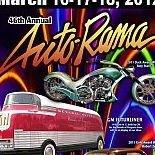 Cleveland AutoRama