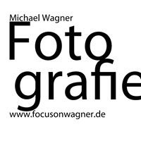Focus On Wagner