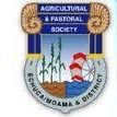 Echuca Moama & Districts Agricultural Show Society