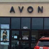 Avon Store Perryville