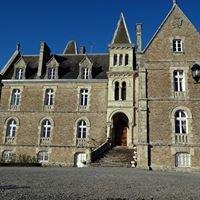 Château du Deffay