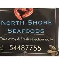 North Shore Seafoods