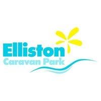 Elliston Caravan Park