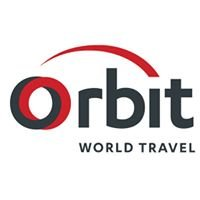 Orbit World Travel Australia