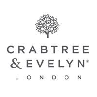Crabtree & Evelyn France