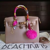Beachkins Direct Supplier - Maxene's Closet