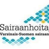 Varsinais-Suomen sairaanhoitajat ry