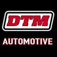 DTM Automatic Transmissions/Performance Automotive