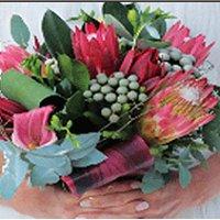 Kidman Flower Co