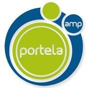 Associação dos Moradores da Portela