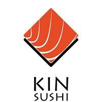 Kin Sushi