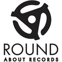 Roundabout Records