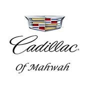 Cadillac of Mahwah