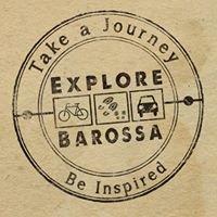 Explore Barossa