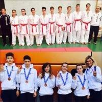 A.S.D. Sport Village Karate