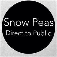 Snow Peas Direct to Public