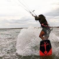 YP Kite Surfing School