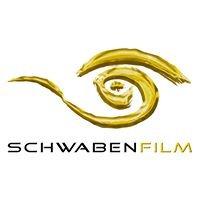 SchwabenFilm