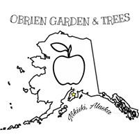 O'Brien Garden & Trees