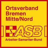 ASB OV Bremen-Mitte/Nord