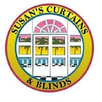 Susan's Curtains & Blinds