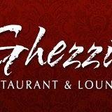 Ghezzi's Restaurant & Lounge
