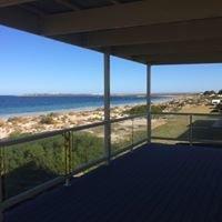 Arno Bay Beachfront Accommodation