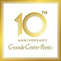 Grande Centre Point Ploenchit