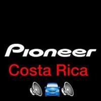 Pioneer Costa RICA
