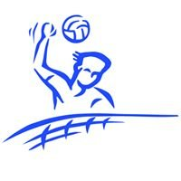 Monselice Volley